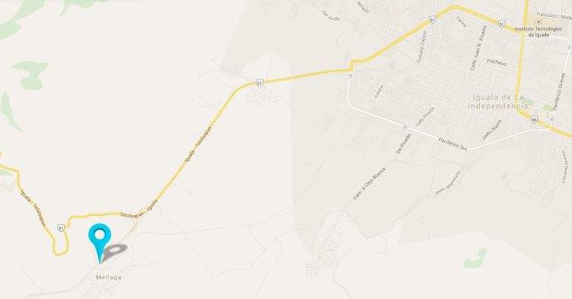 mapa-008