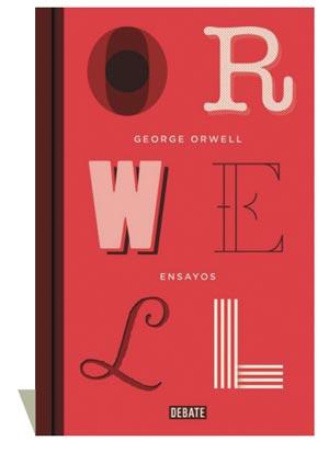 02-orwell