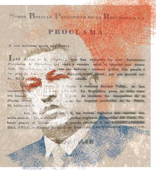 03-venezuela