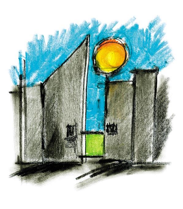 01-puerta