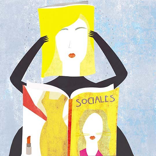 04-sociales