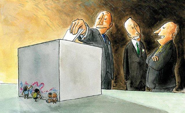04-democracia