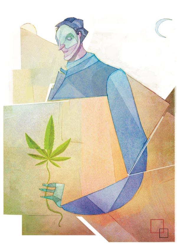 02-marihuana
