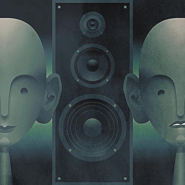 03-musica-02