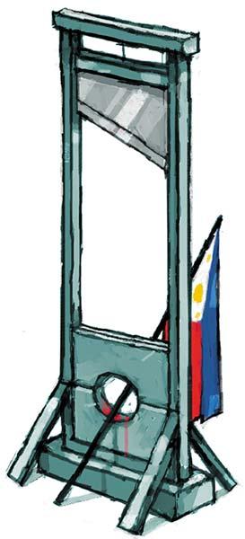 02-filipinas