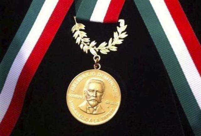 medalla-belisario-dominguez