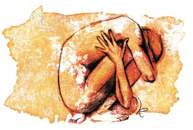 06-sufrimiento