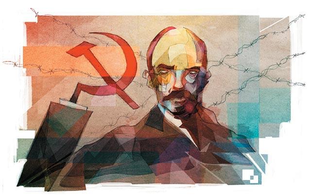01-todorov-01