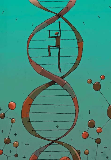 06-genomica