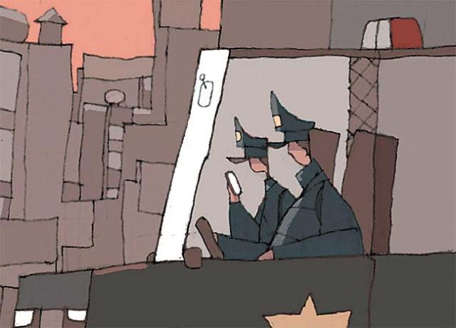 03-patrullando