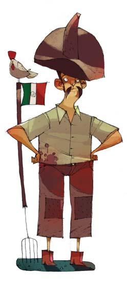 04-mexicana