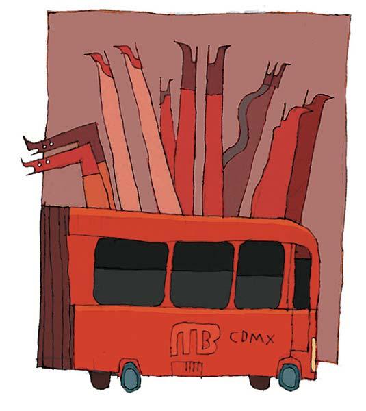 24-metrobus