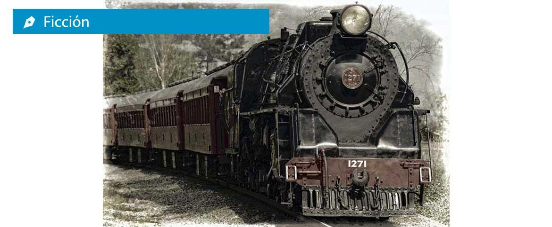 Cama Individual Equipo de Thomas el tren del tanque del motor pistas Azul Marino Verde Amarillo signos