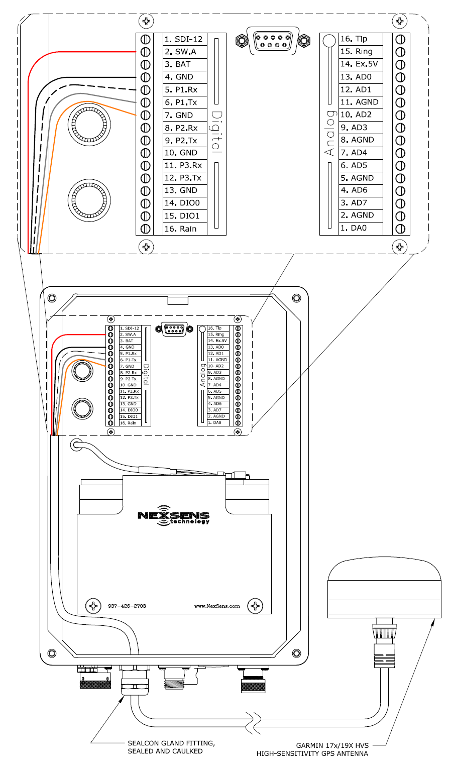 ➤ Diagram Garmin Wiring Diagram 17 on garmin 3010c wiring, garmin sensor, garmin network cable wiring, garmin usb wiring, atx connector diagram, data mapping diagram, garmin speedometer,