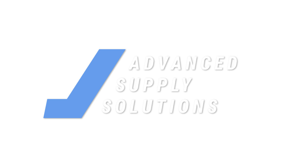 Advanced Supply Solutions