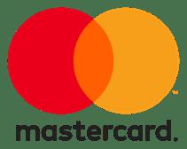 MasterCard new logotype
