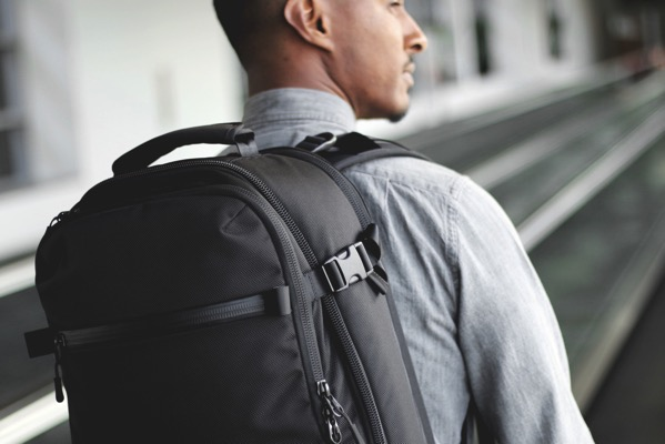 Aer travelpack 5
