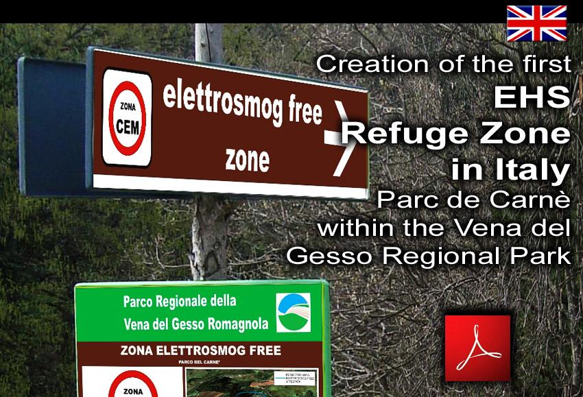 EHS_Refuge_Zone_Parc_Carne_Italie_news_21_08_2010