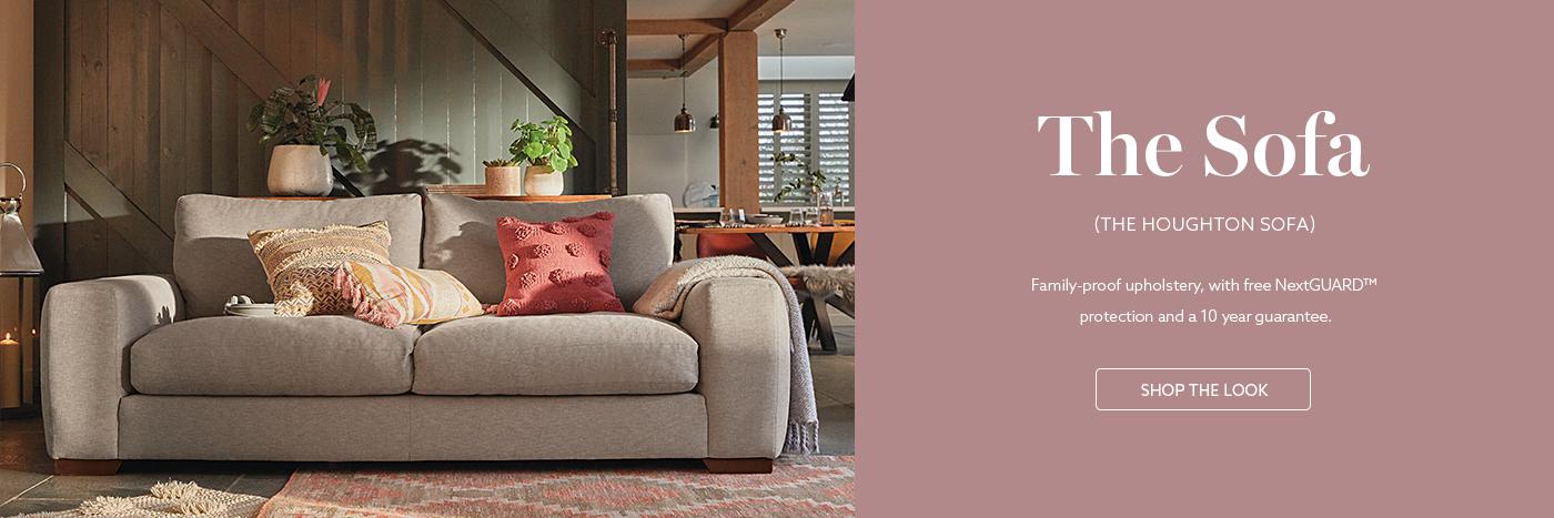 Living Room Furniture Sets Next