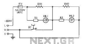 automation circuit Page 10 :: Nextgr