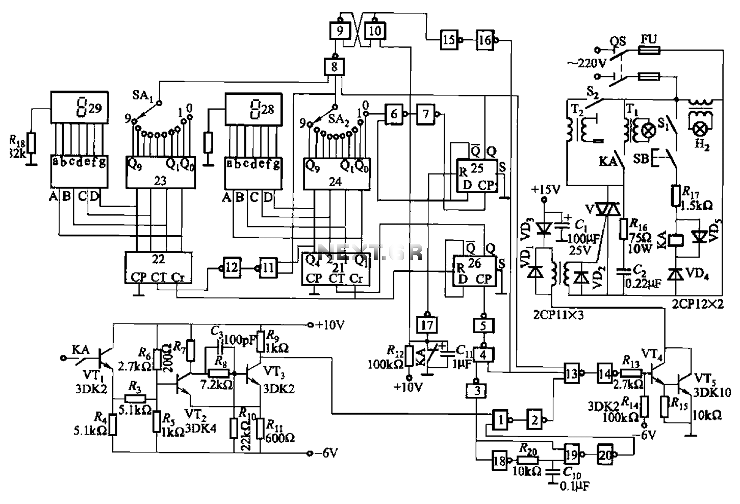 Miller Stick Welding Diagrams Welder Wiring Diagram