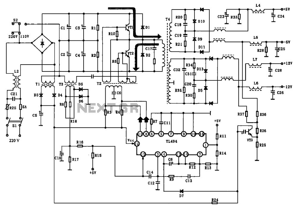 Audio Connectors Motherboard Diagram Html
