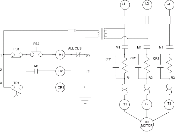 Schematic_Diagram?resize\\\=625%2C445 view cr1 wiring diagram simple wiring diagrams \u2022 wiring diagrams basic electrical ladder diagrams at edmiracle.co