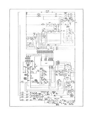 Wabash trailer wiring diagram  wiring online