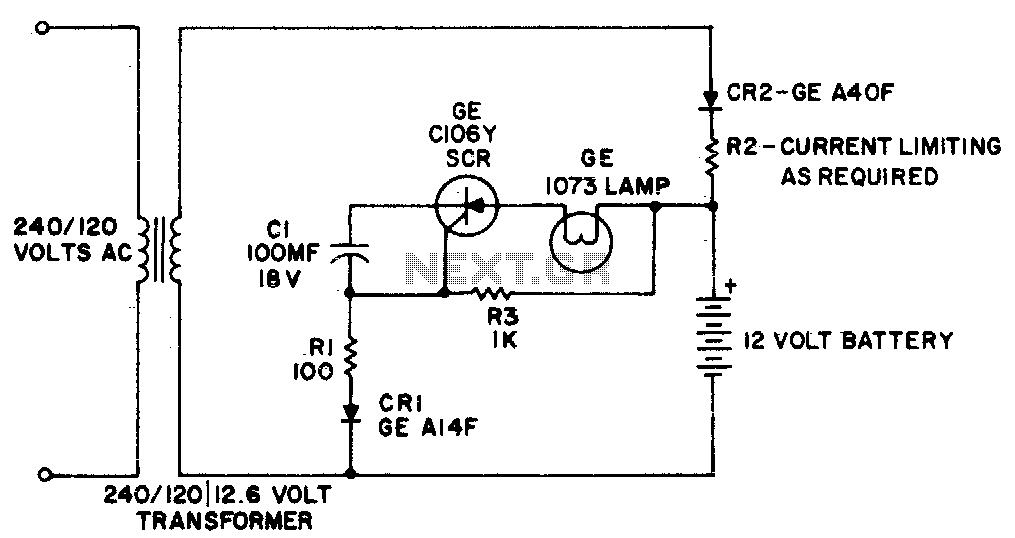 Lithonia Emergency Lighting Wiring Diagram