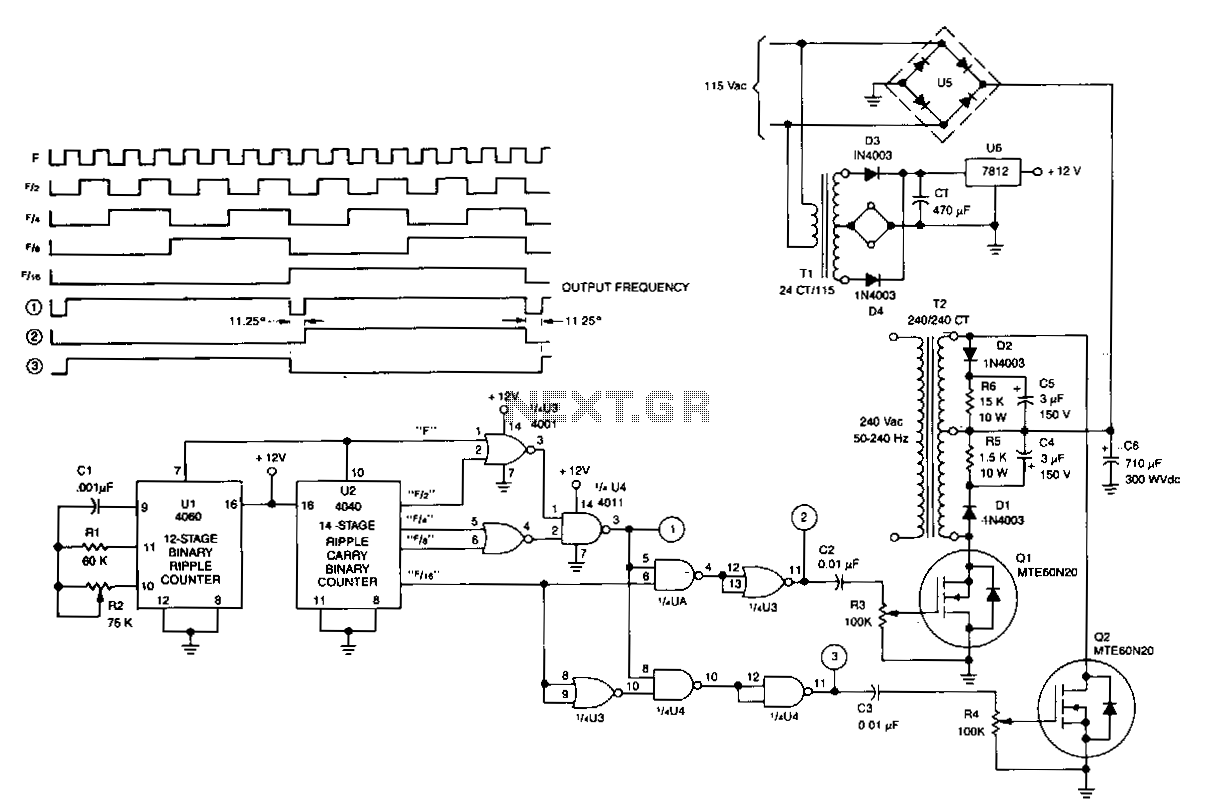 Diagram Dom 10 Inverter Wiring Diagram Full Version Hd