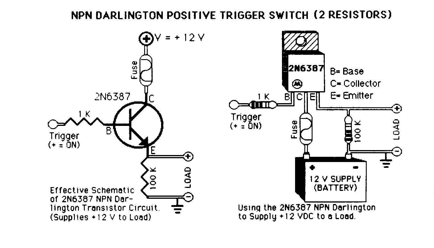 Diagrams Wiring 3 Way Relay Wiring Diagram
