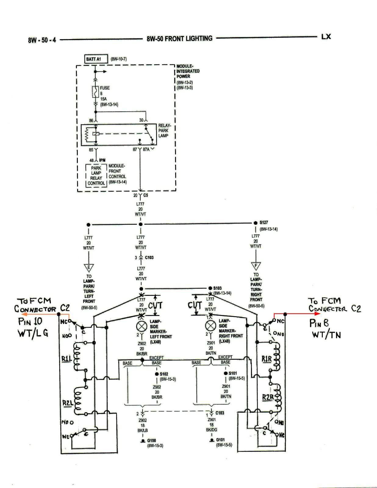 Electronic Circuits Page 511 Next
