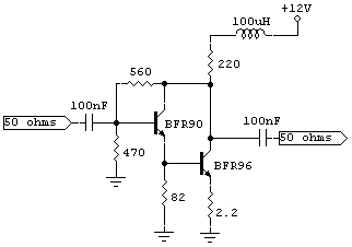 Buffer Circuit Page 3 Other Circuits Next