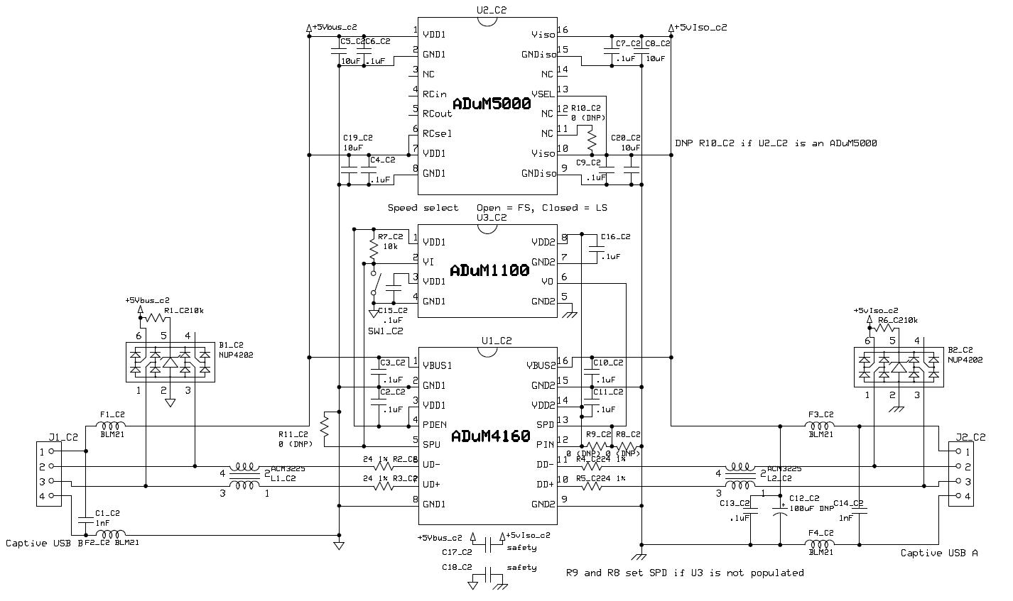 Audio Filter Circuit Page 2 Audio Circuits Next