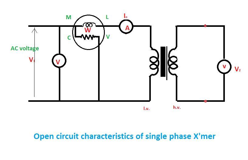 Ge Kv2c Form 36s Meter Wiring Diagram Electric Meter Form