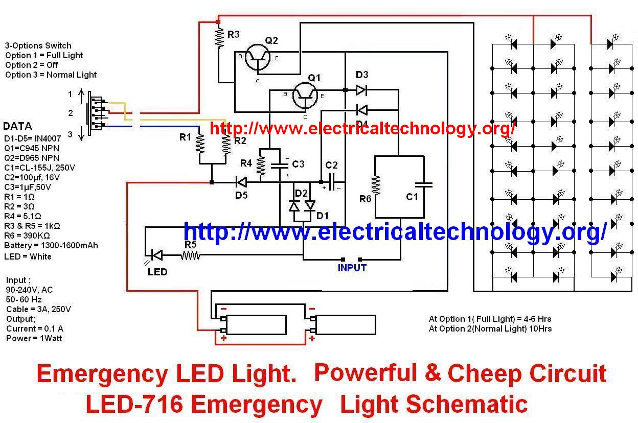 12 Volt Test Light Bulb Wiring Diagram
