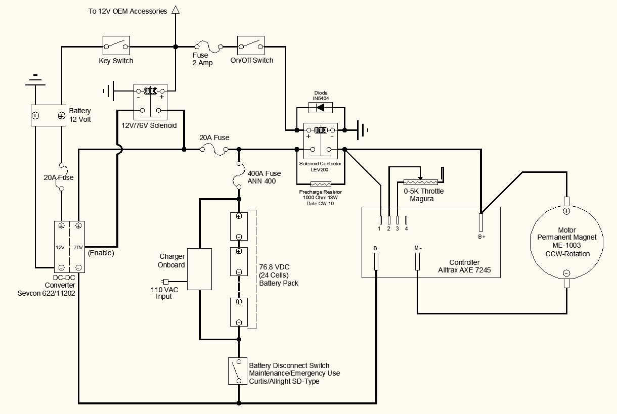 Car Circuit Page 4 Automotive Circuits Next