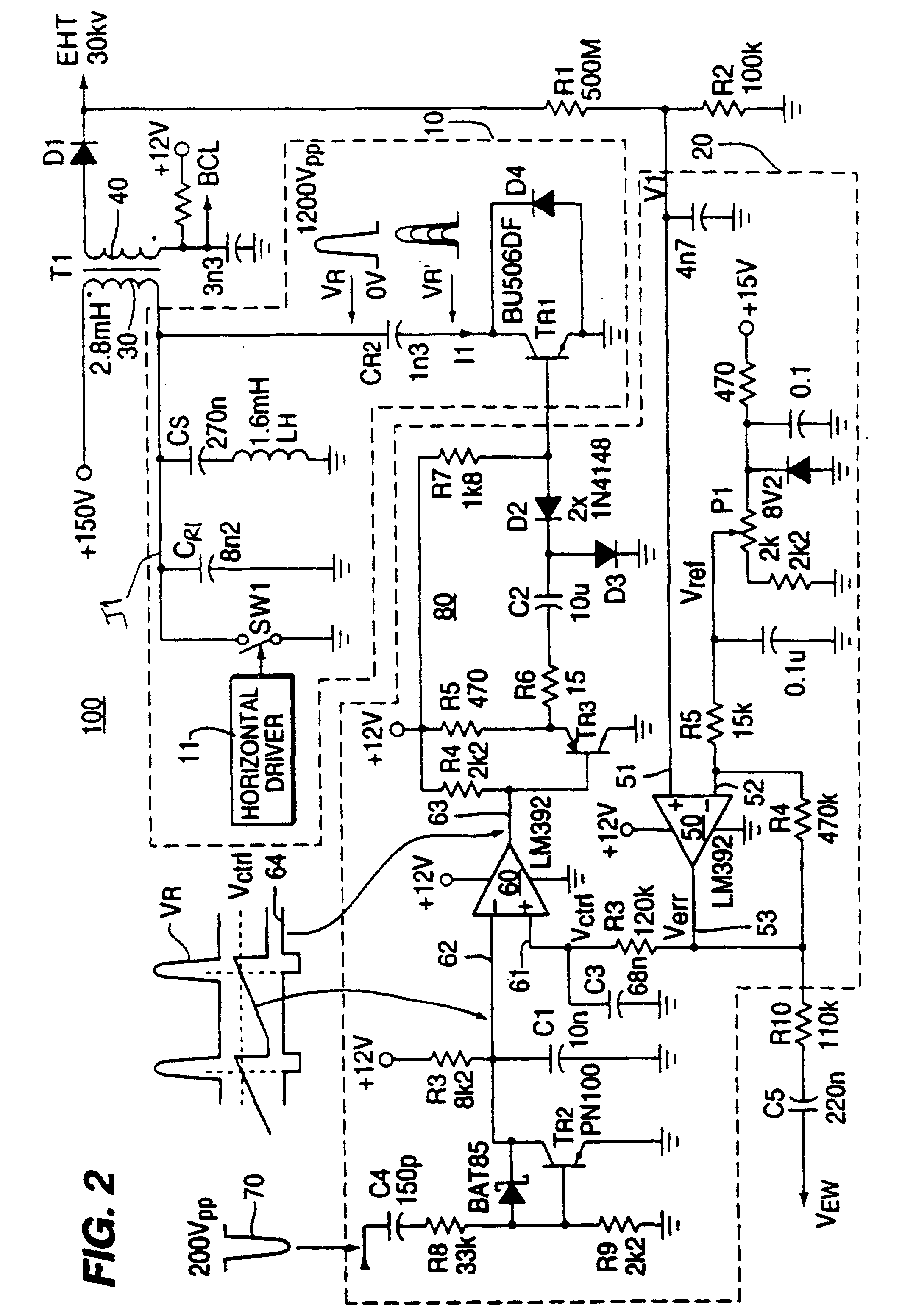Telephone Circuit Page 8 Telephone Circuits Next
