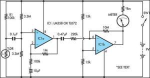 Popular Circuits Page 208 :: Nextgr