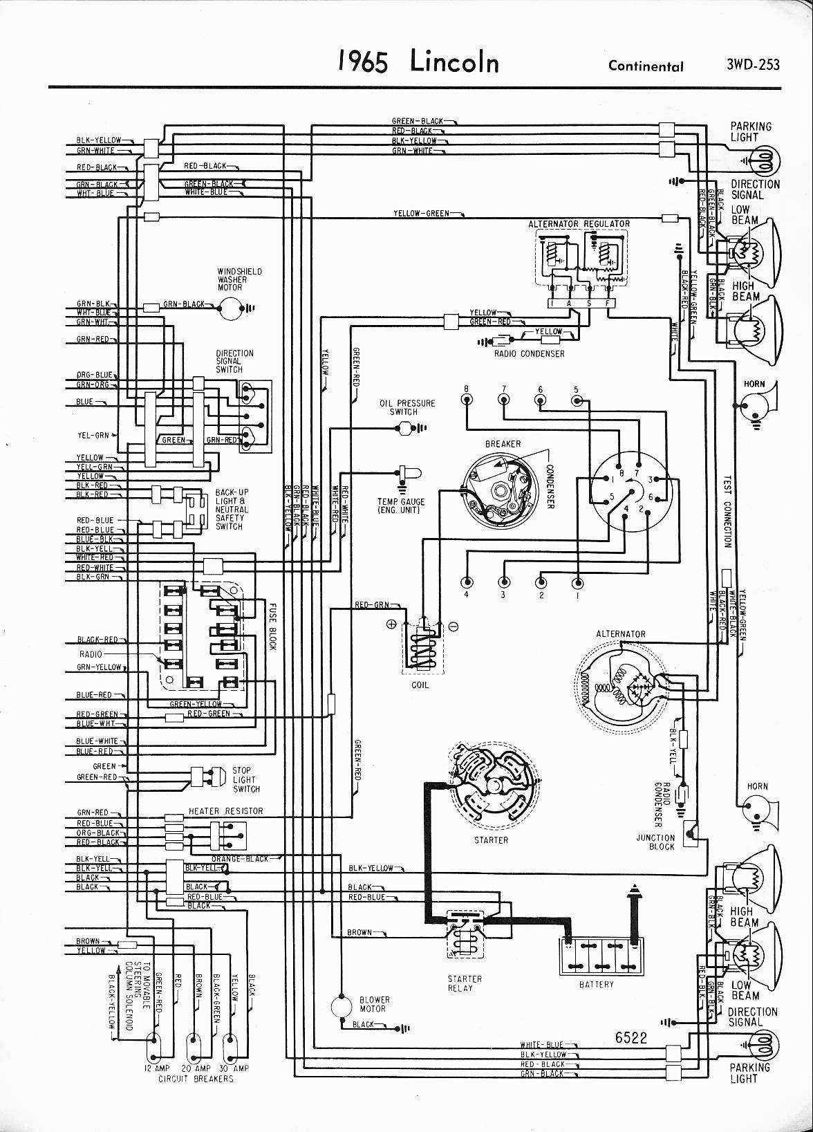 [DIAGRAM] Bentley Continental Fuse Box Diagram FULL