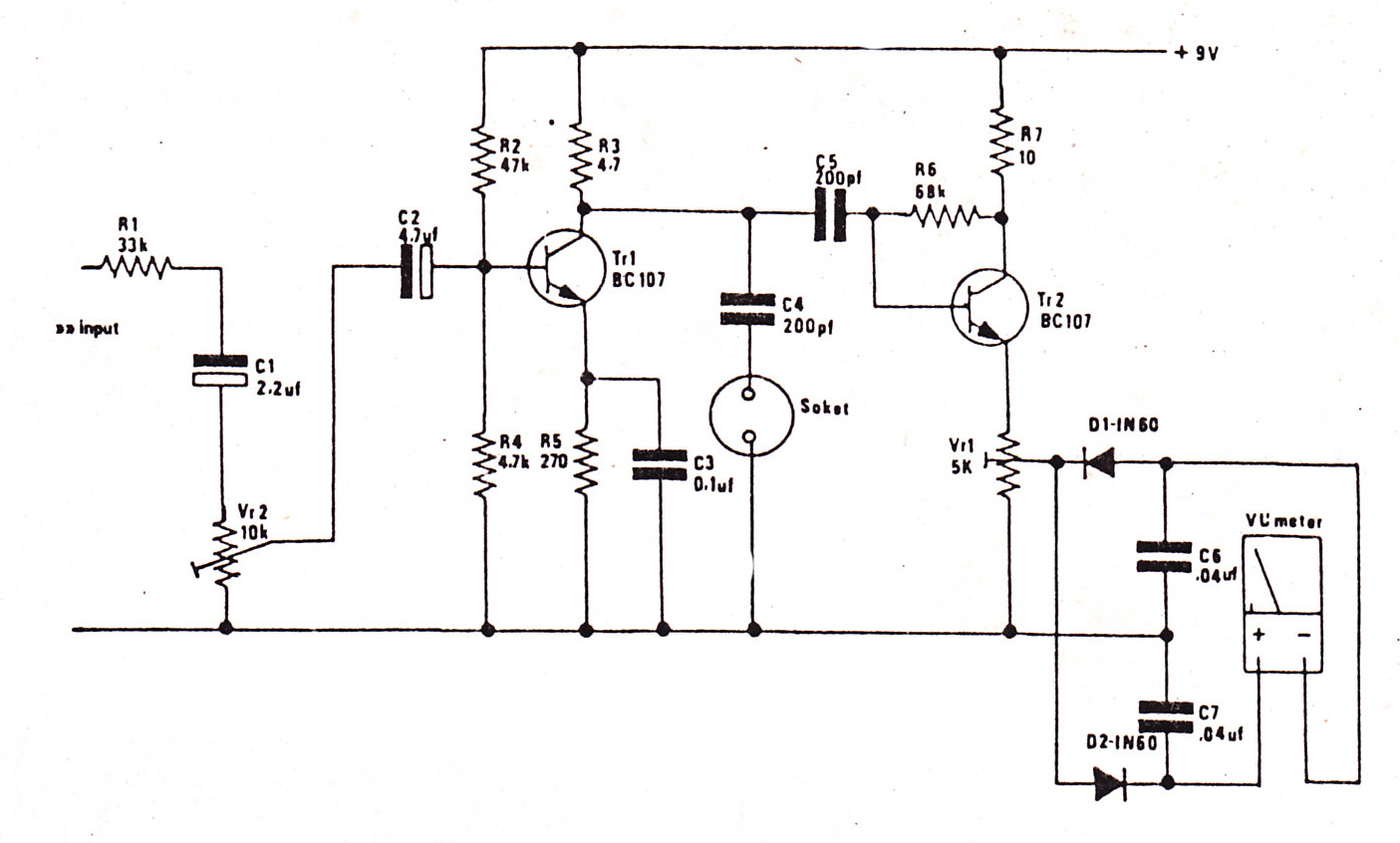 Repository Circuits Page 228 Next