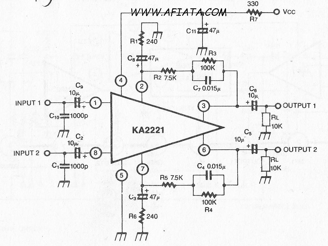 Gt Circuits Gt Solar Power Related Schematics L