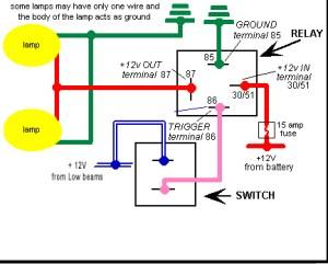 ultrasonic circuit : Audio Circuits :: Nextgr