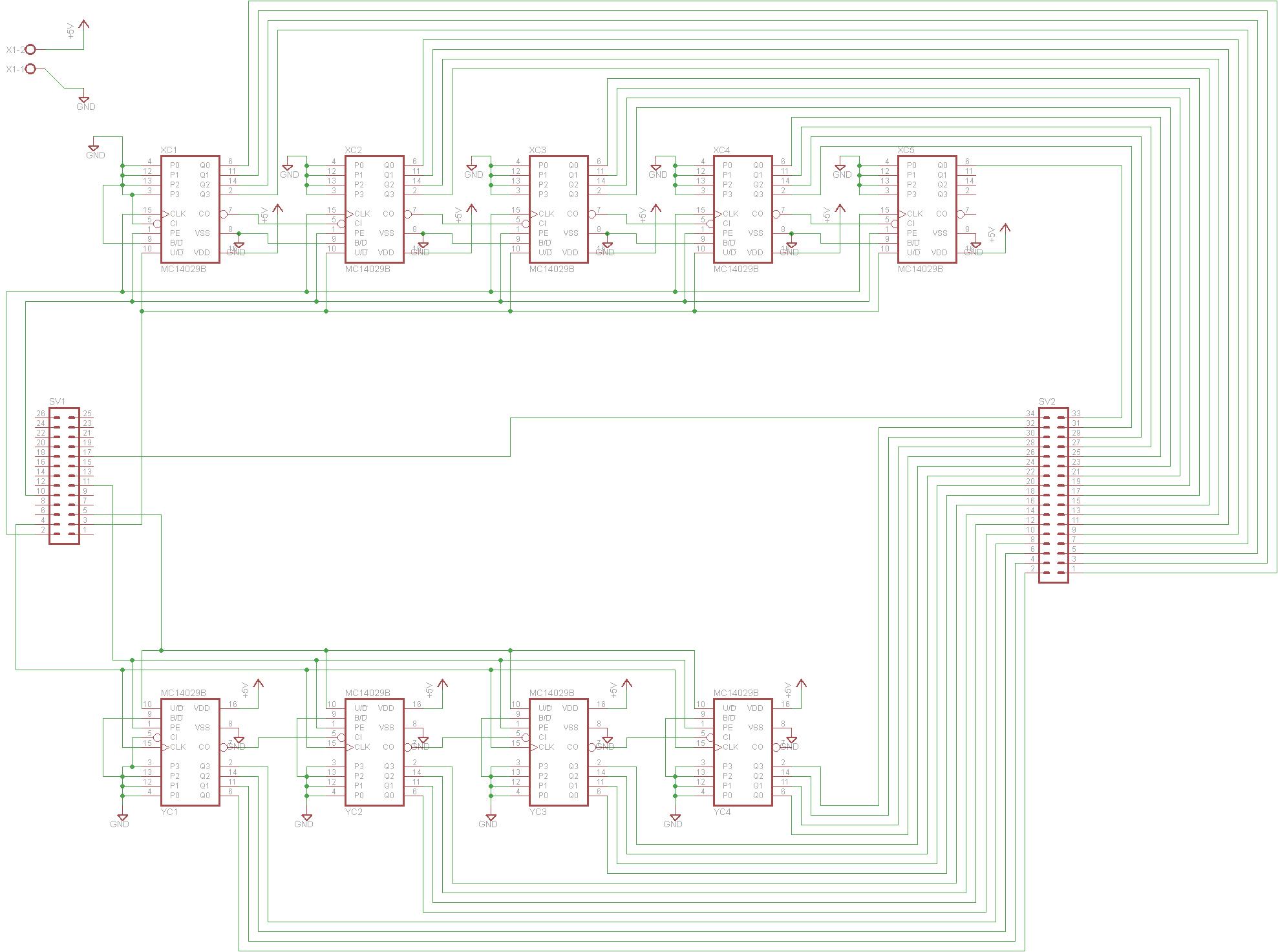 Laser Circuit Light Laser Led Circuits Next