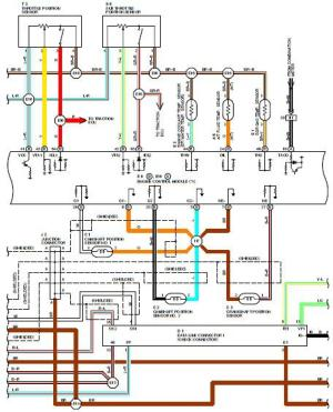 Electronic Circuits Schematics Projects :: Nextgr
