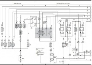 1997toyota4runnerfuse Images  Frompo  1