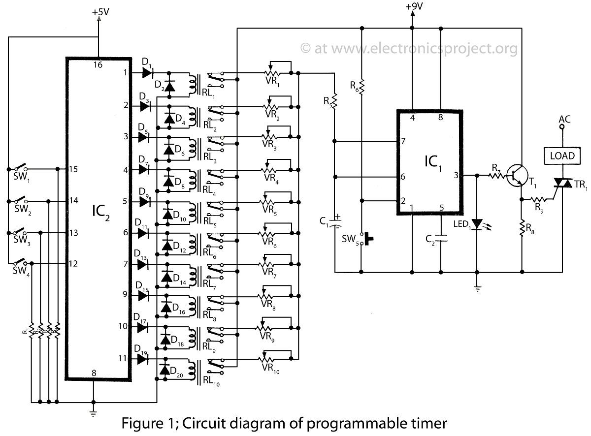Omron mk2p s wiring diagram omron mk2pn s wiring diagram wiring attractive omron relay diagram vignette best images for wiring omron ly2 006223 ua omron mk2p s swarovskicordoba Gallery