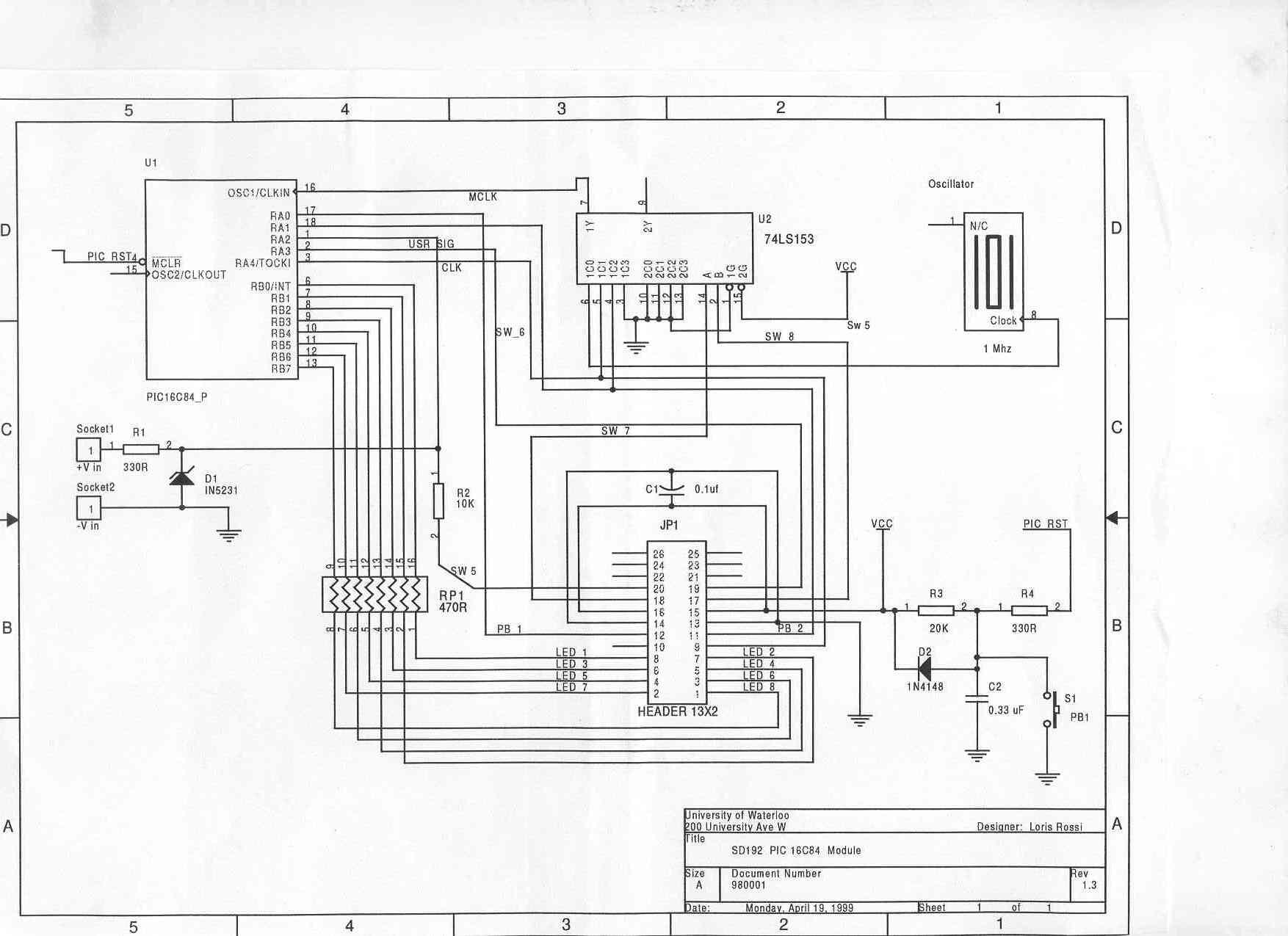 Vacuum Tube Valve Circuit Page 6 Audio Circuits Next