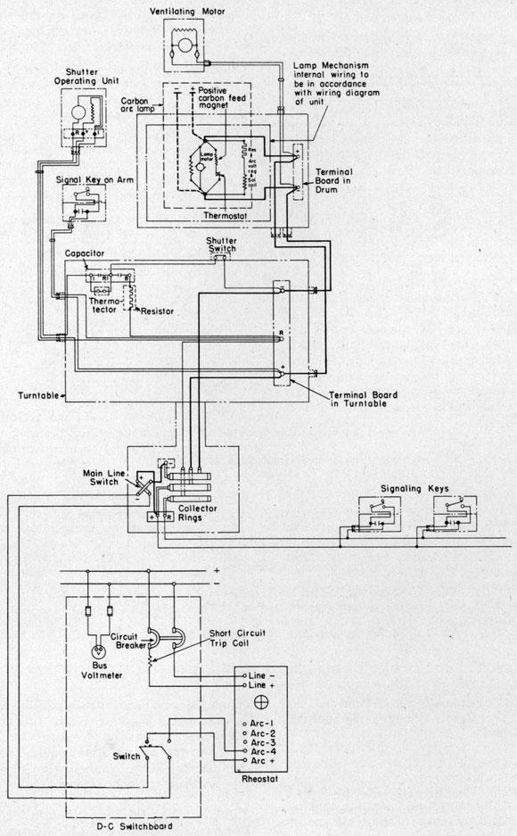 Hood Ansul System Wiring Diagram - Facbooik.com