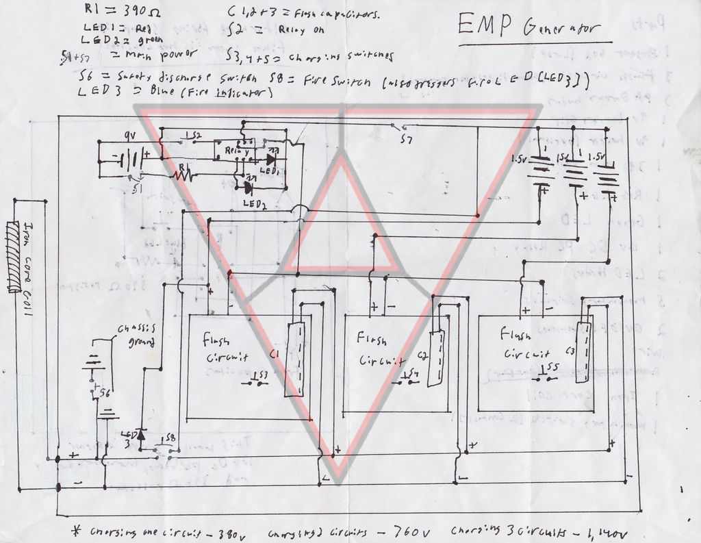 Electronic Circuits Page 382 Next